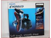 Phillips Norelco 1180XCC Men's Shaver Razor