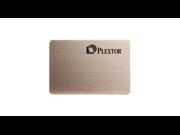 Plextor M6 PRO Series 512GB 2.5-Inch Internal Solid State Drive (PX-512M6Pro)