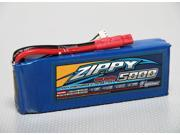 ZIPPY Flightmax 5000mAh 3S1P 30C