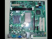 DELL VOSTRO 230 230s Mini Tower 7N90W 07N90W LGA 775  DDR3 Intel DESKTOP MOTHERBOARD