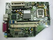 DoDo DIY for HP DC7700 SFF Motherboard 404674-001 404227-001,BTX,Q965,LGA775,DDR2