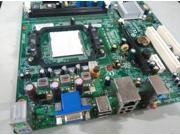 DoDo DIY for HP MCP61PM-HM 1.0B Motherboard 5189-2789 5189-0464 5189-0930 Socket AM2 DDR2