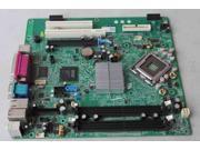 DoDo DIY for Dell Optiplex 960 DT Desktop Motherboard F428D 0F428D,J468K,0J468,BTX,Q45,DDR2