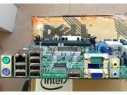 DoDo DIY for Dell Optiplex 990 SMT Small Mini Tower Motherboard 6D7TR 06D7TR, VNP2H 0VNP2H C68TV HY9JP J3C2F LGA 1155 Chipset Q67