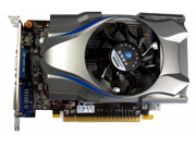 DoDo DIY 1GB 128BIT GT630 DDR5 HDMI/VGA/DVI PCI-Express x 16 Graphics Video Card