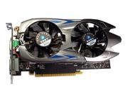 DoDo DIY GeForce GTS 450 1GB DDR5 PCI-E X16 HDMI 2x DVI Video Graphic Card