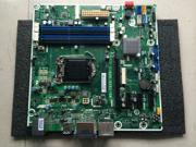 HP Envy 700 Intel KAILI 698749-001 717068-501 MS-7826