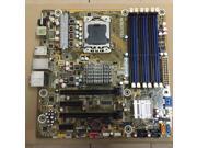 594415-001 594415-002 612503-002 IPMTB-TK X58 LGA 1366 Truckee UL8E board