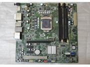 Dell XPS 8100 DH57M01 T568R 0T568R G3HR7 0G3HR7 LGA 1156 motherboard