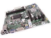 HP ENVY 700 IPM87-MP H87 LGA 1150 707825-001 717265-003 707825-003 732239-503 732239-603 motherboard