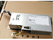 4GVWP F200EU-02 Optiplex 9010 9020 USFF PSU 200W Power Supply