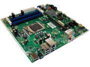 Indio-UL8E MS-7613 1156 Desktop Motherboard 466799-001