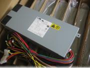 API3FS43 500W 35A 20-Pin Power Supply 100-240VAC Input