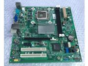 Genuine Dell Vostro 230 230s 7N90W JL1117 MIG41R LGA775 DDR3 G41 motherboard