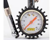 JEGS Performance Products 65032 Tire Pressure Gauge