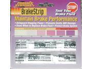 Phoenix Systems 3003 BrakeStrip