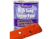 Eastwood 51618ZP Ceramic Engine Paint