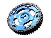 Fidanza 961639 Adjustable Cam Gear