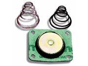 Holley Performance Fuel Pump Diaphragm Repair Kit