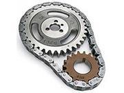 COMP Cams 3208 High Energy Timing Chain Set