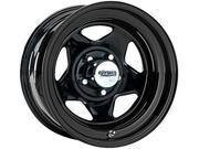 Cragar 365-5850 365 Series V-5 Wheel