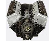 Blueprint Engines BPG35029C GM LT1 Engine