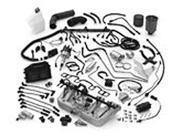 Mopar Performance P5249610AE EFI Conversion Kit