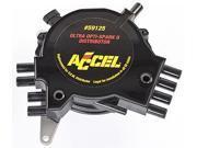 Accel 59125 Ultra Optispark II Distributor