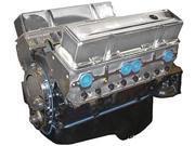Blueprint Engines BP3961CT Small Block Chevy 396ci Stroker Base Engine