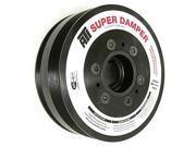 ATI 918620 Super Damper