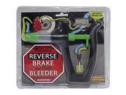 V5 Economy Brake Bleeder Kit