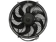 Proform 67018 S-Blade Electric Fan