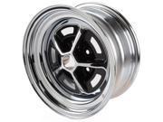 Wheel Vintiques 54-5712044 54-Series Magnum 500 Wheel