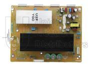 Samsung Y main LJ92-01728C