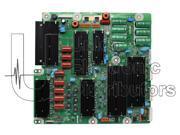 Samsung X-main board BN96-16535A