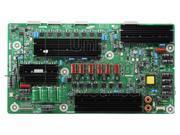 Samsung Y-main board BN96-12962A