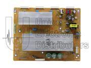 Samsung Y-main BN96-12952A