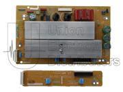 Samsung X-main BN96-12950A