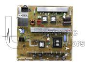 Samsung power supply BN44-00329A