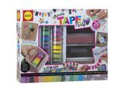 Ultimate Tape Party Kit-
