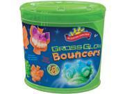 Gross Glow Bouncers-