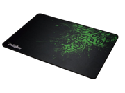 Razer Goliathus Omega Mouse Mat Small Pad - Speed Surface