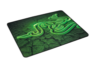 Razer Goliathus Small CONTROL Soft Gaming Mouse Mat