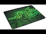 Razer Goliathus Medium CONTROL Soft Gaming Mouse Mat