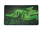 Razer Goliathus Large CONTROL Soft Gaming Mouse Mat