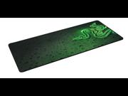 Razer Goliathus Extended SPEED Soft Gaming Mouse Mat