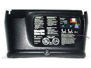 LiftMaster 41AC050-1M Garage Door Opener Logic Control Board 315 MHz