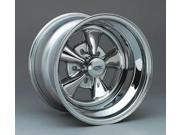 Cragar Wheel 61815 Cragar S/S Super Sport 8X15 Chrome Plated Rim