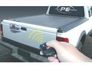Pace Edwards Lk350 Powergate Tailgate Lock, Ford Full Size 87-96