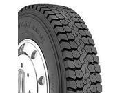 Firestone FD663 Tires 295/75R22.5 B 281050